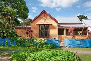 6 Dalley Street, Mullumbimby, NSW 2482