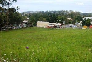 18 Binalong Way, Macksville, NSW 2447