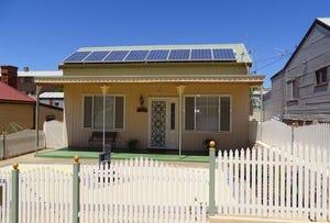 239 Chapple Street, Broken Hill, NSW 2880