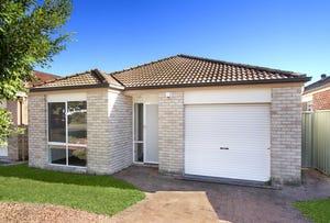 12 Herriott Close, Horsley, NSW 2530