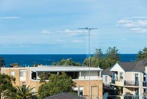 11/20 Burke Road, Cronulla, NSW 2230