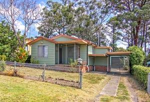 14 Yalunga Street, Dapto, NSW 2530