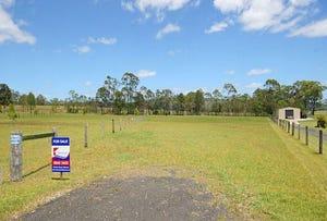 Lot 32 McKenzie Drive, Gulmarrad, NSW 2463