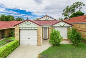 1 Honeysuckle Place, Forest Lake, Qld 4078