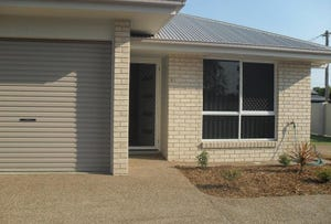 Bundaberg South, address available on request