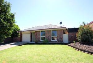 48 Abbott Avenue, Morphett Vale, SA 5162