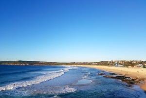2/136 Marine Parade, Maroubra, NSW 2035