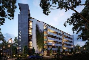 28-32 Smallwood Avenue, Homebush, NSW 2140