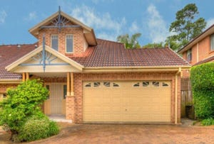 7/91-95 Highs Road, West Pennant Hills, NSW 2125