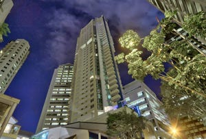 1903/21 Mary Street, Brisbane City, Qld 4000