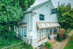 33 Hickory Street, Dorrigo, NSW 2453
