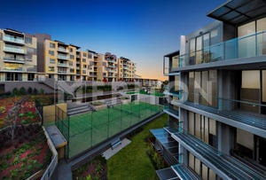 145/9 Epping Park Drive, Epping, NSW 2121