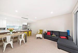 43/62-70 Gordon Crescent, Lane Cove North, NSW 2066