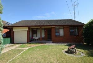 32 Kirkman Road, Blacktown, NSW 2148