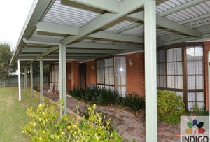 62 Albert Road, Chiltern, Vic 3683