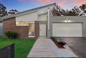 25 Milpera Road, Green Point, NSW 2251