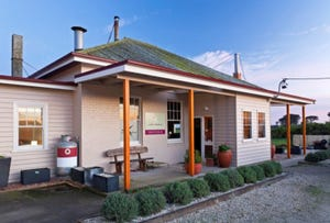 435 Greenhills Road, Stanley, Tas 7331