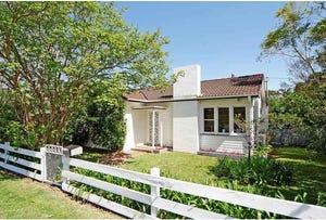 135 Berry Street, Nowra, NSW 2541