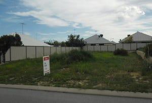 127 Meadow Springs Drive, Meadow Springs, WA 6210