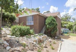 37 Red Gum Avenue, Hazelbrook, NSW 2779