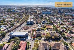 14 English Street, Kogarah, NSW 2217