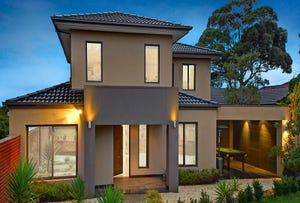 1/207 Doncaster Road, Balwyn North, Vic 3104