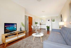 3/24 Sheppard Street, West Wollongong, NSW 2500