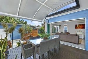 75 Thompson Street, Long Jetty, NSW 2261