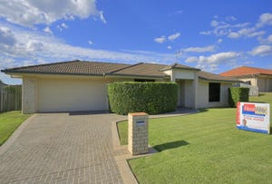 7 Forbes Court, Avoca, Qld 4670
