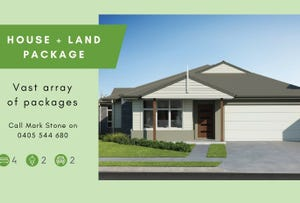 2061/12  Proposed Road, Box Hill, NSW 2765