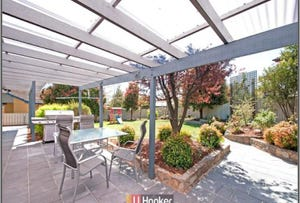 32 Blackwell Circuit, Flynn, ACT 2615