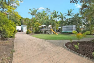 10 Swallow Street, Thornlands, Qld 4164