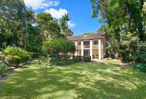 17a The Crescent, Pennant Hills, NSW 2120