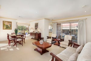 643a Port Hacking Road, Port Hacking, NSW 2229