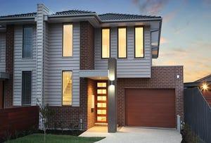 50A Abbin Avenue, Bentleigh East, Vic 3165
