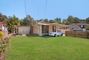 1/35 St Kilda Crescent, Tweed Heads West, NSW 2485