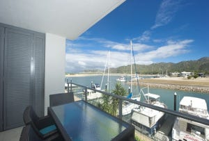 123/123 Sooning Street (Blue on Blue) NELLY BAY, Magnetic Island, Qld 4819