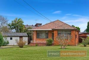 1 Melham Avenue, Panania, NSW 2213