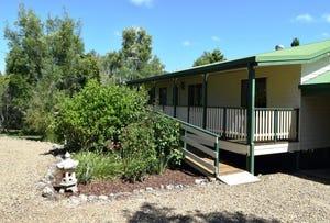 28 Endurance Avenue, Cooloola Cove, Qld 4580