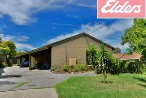 2/432 McLennan Street, West Albury, NSW 2640