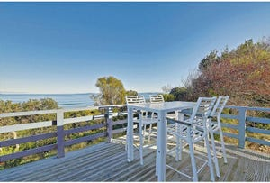 83 Carlton Beach Road, Dodges Ferry, Tas 7173