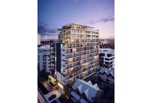 1 Bed/35 Bronte Street, East Perth, WA 6004