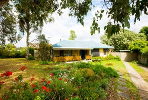 69 Cardo Drive, Springdale Heights, NSW 2641