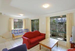 7/18-20 Jacaranda Drive, Byron Bay, NSW 2481