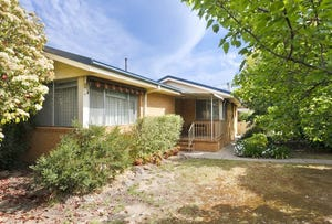100 Alfred Hill Drive, Melba, ACT 2615