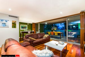 2/210 Stirling Street, Perth, WA 6000