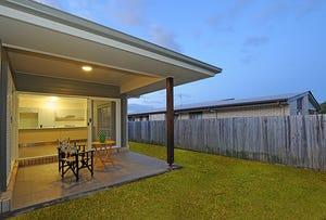 13 Sunrise Terrace, Little Mountain, Qld 4551