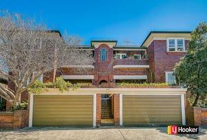 5/225 Wardell Road, Dulwich Hill, NSW 2203