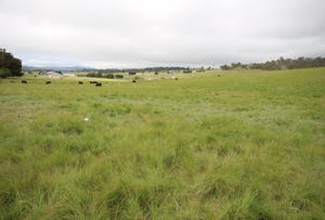 Lot 31 Bellevue Road, Tenterfield, NSW 2372