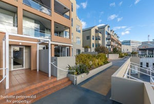 51 Salamanca Square, Battery Point, Tas 7004
